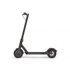 Xiaomi Mi Electric Scooter M365 Black